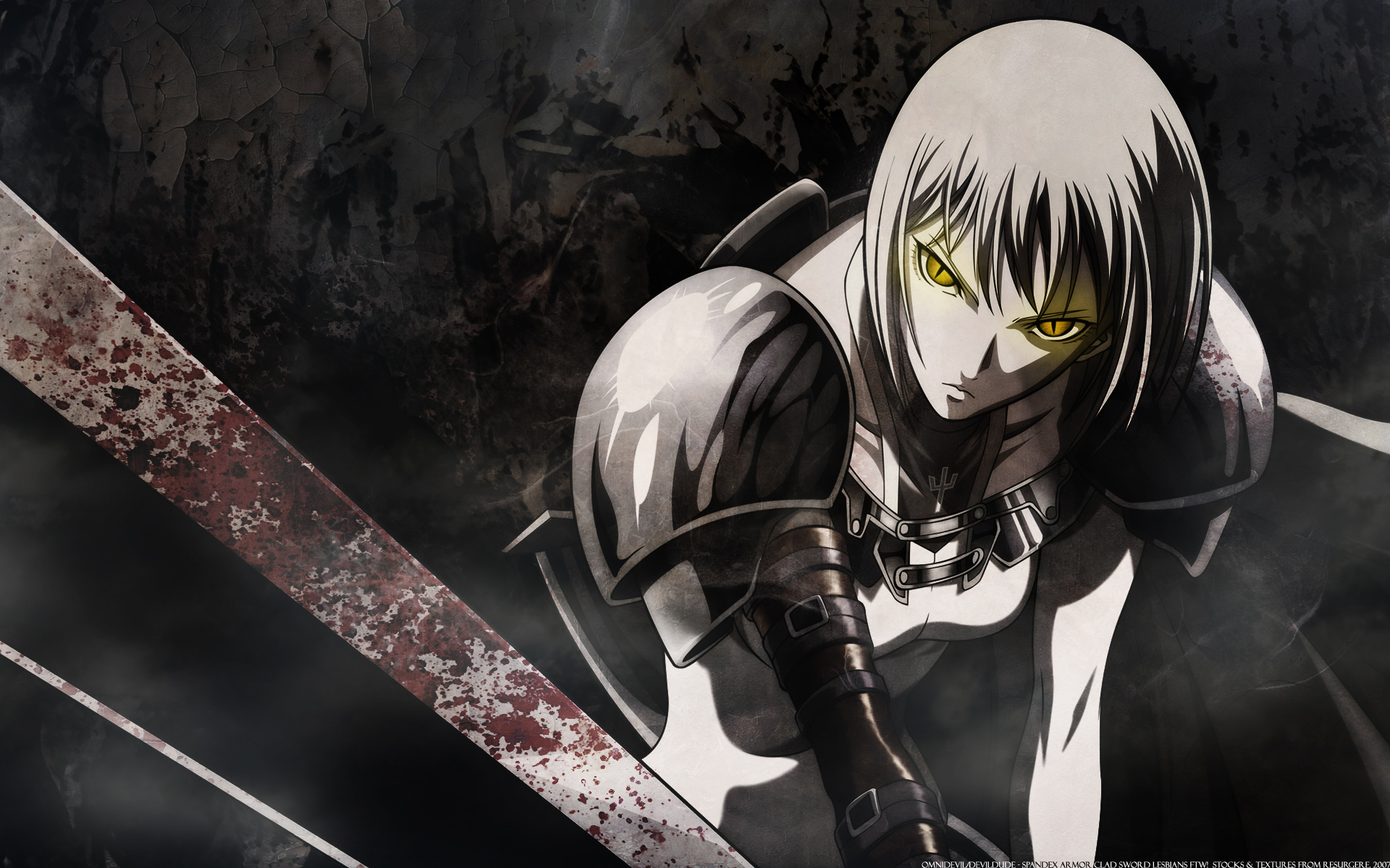 Imagenes anime by Kurama