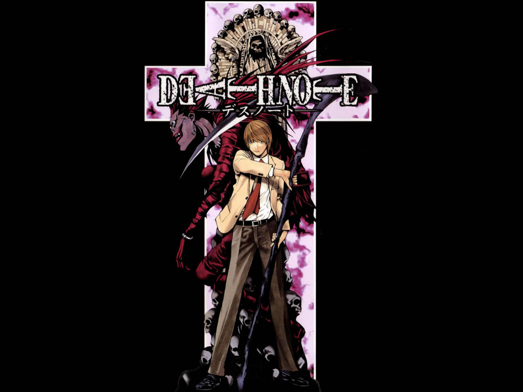death-note(10)