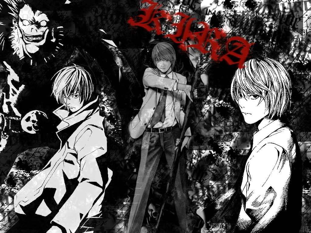 death-note(11)
