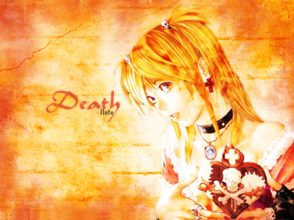 death-note(13)