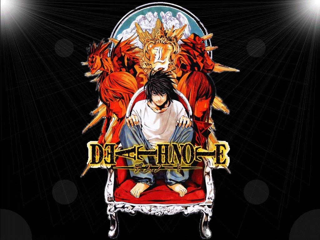 death-note(14)
