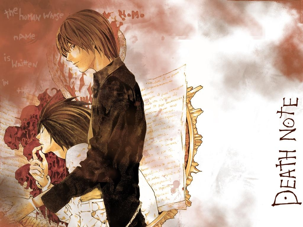 death-note(17)