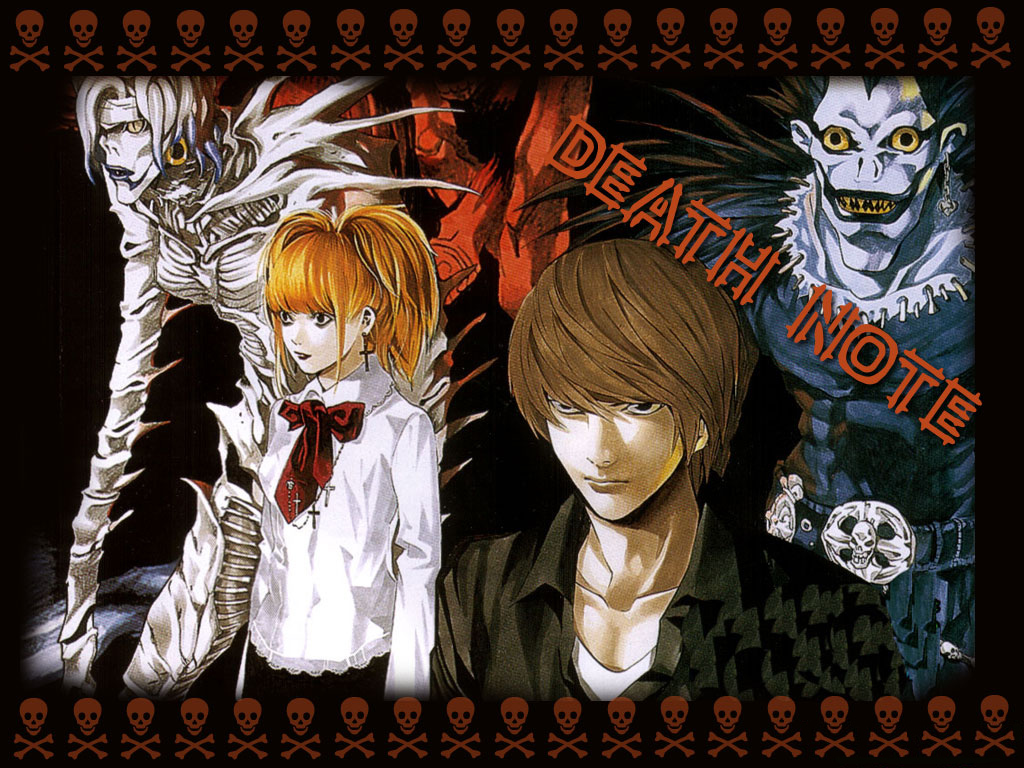 death-note(20)