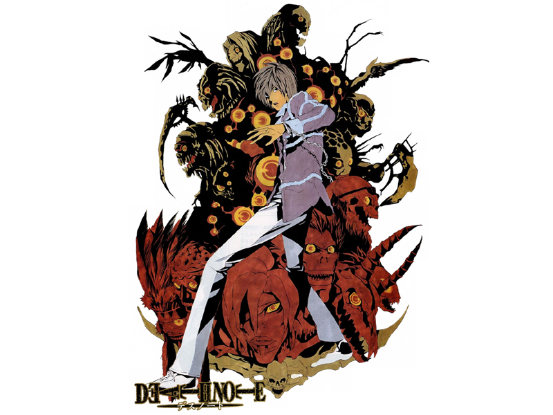 death-note(21)