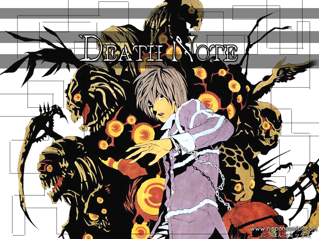 death-note(22)
