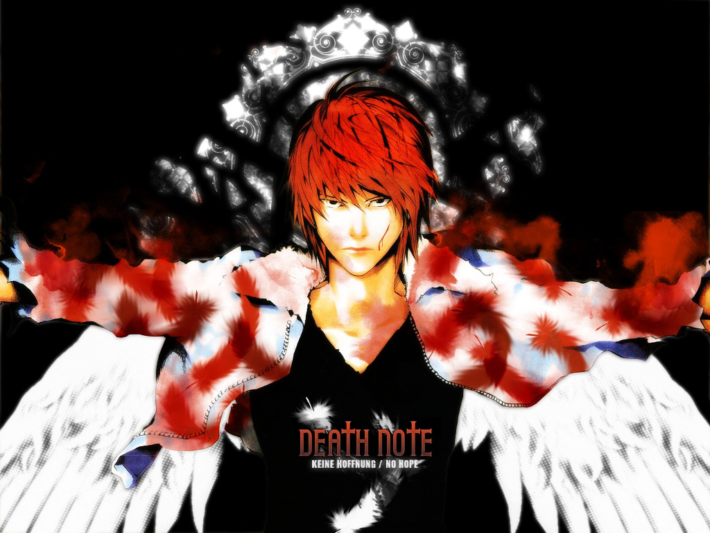 death-note(23)