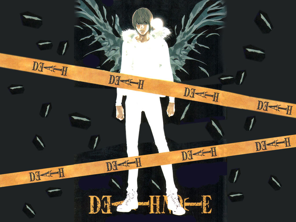 death-note(24)
