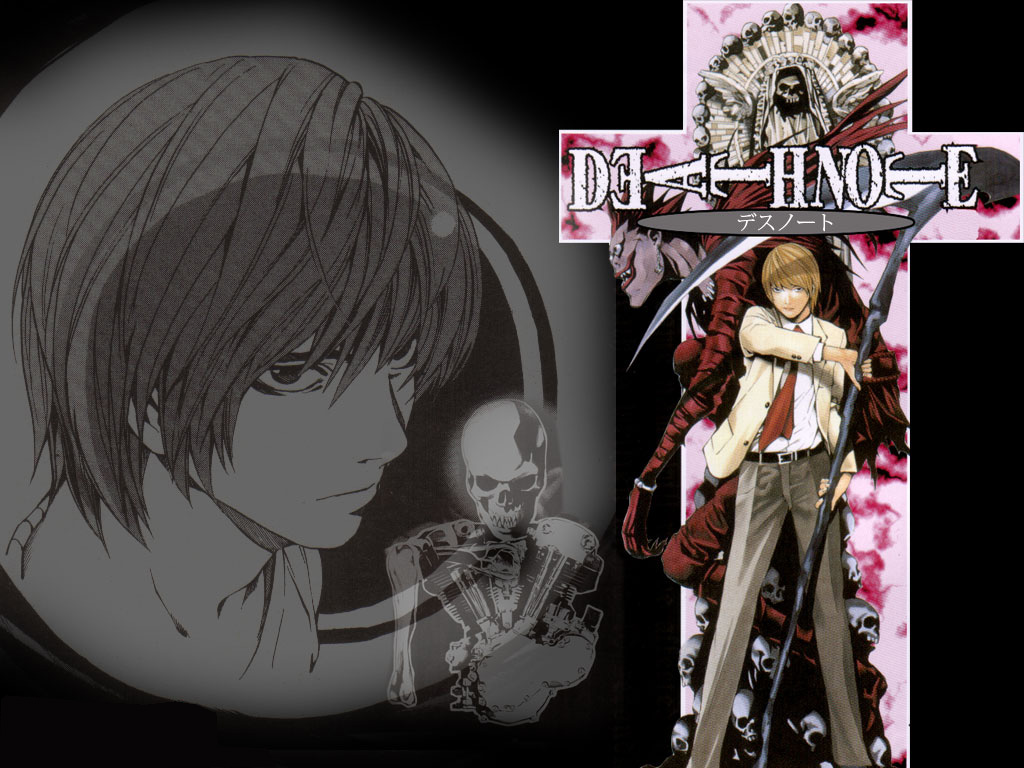 death-note(25)