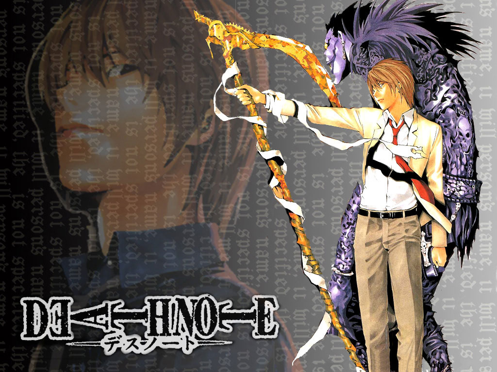 death-note(26)