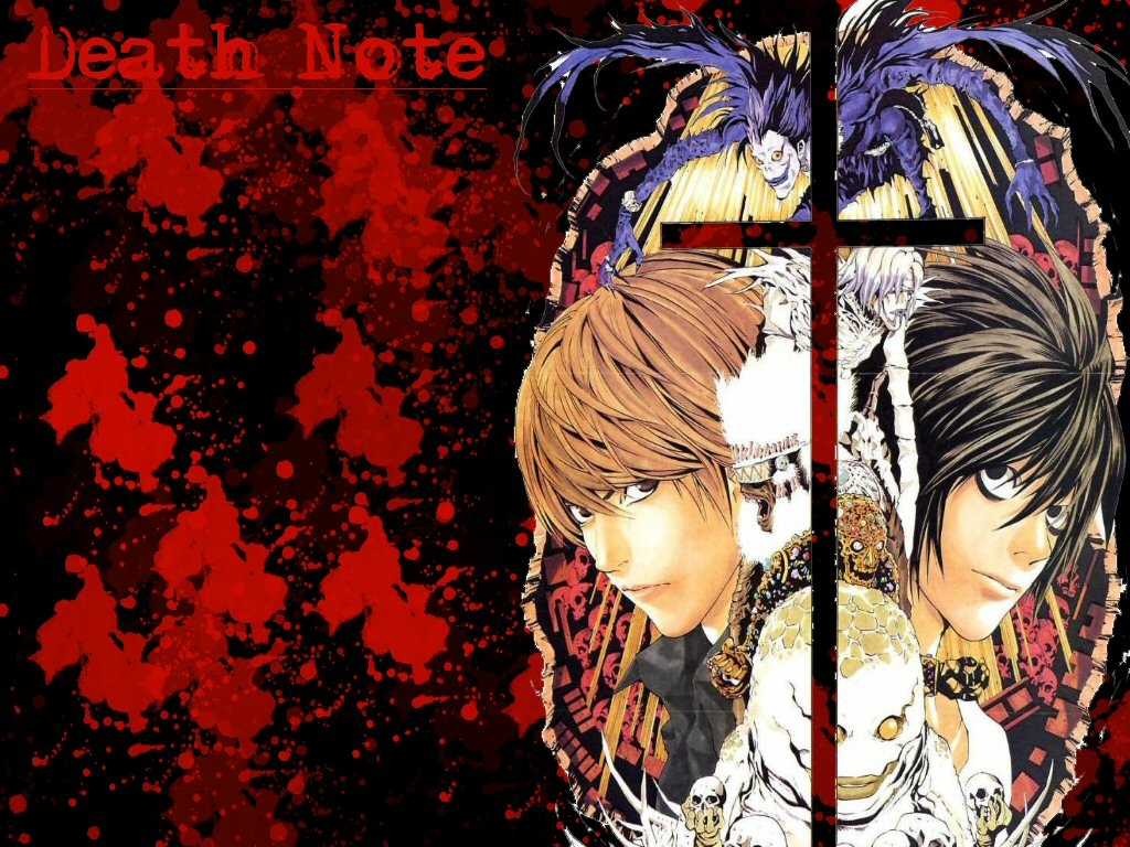 death-note(3)