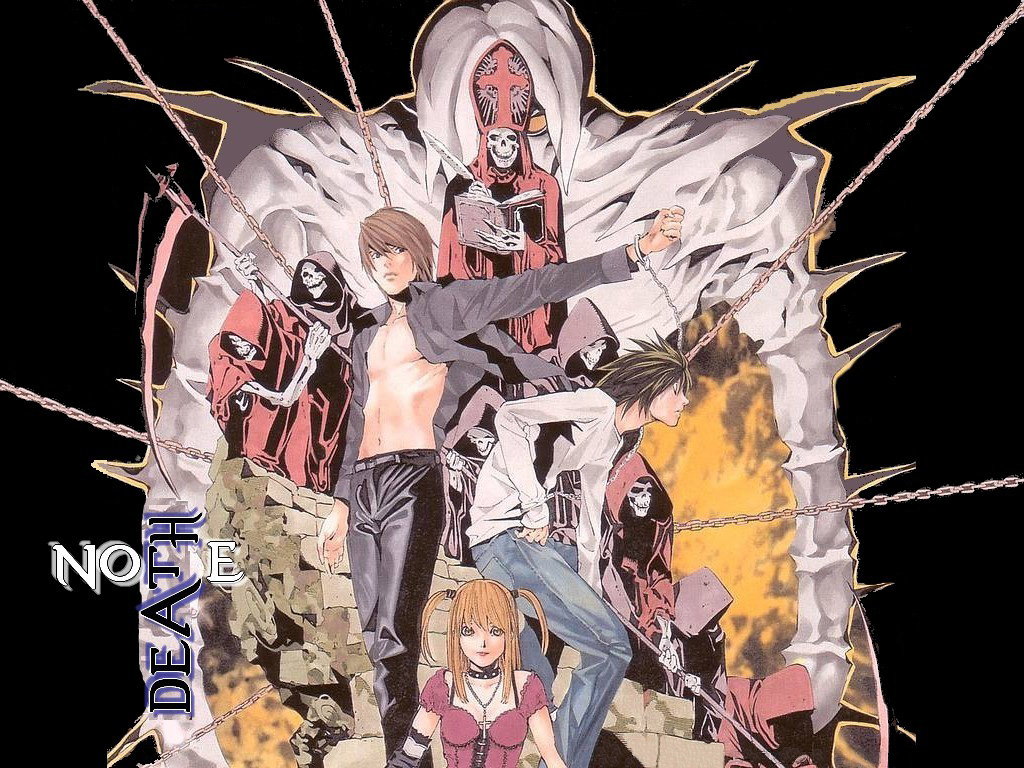 death-note(31)