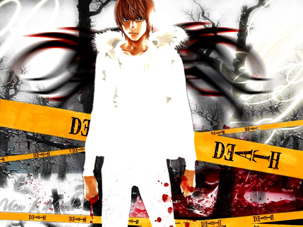 death-note(34)