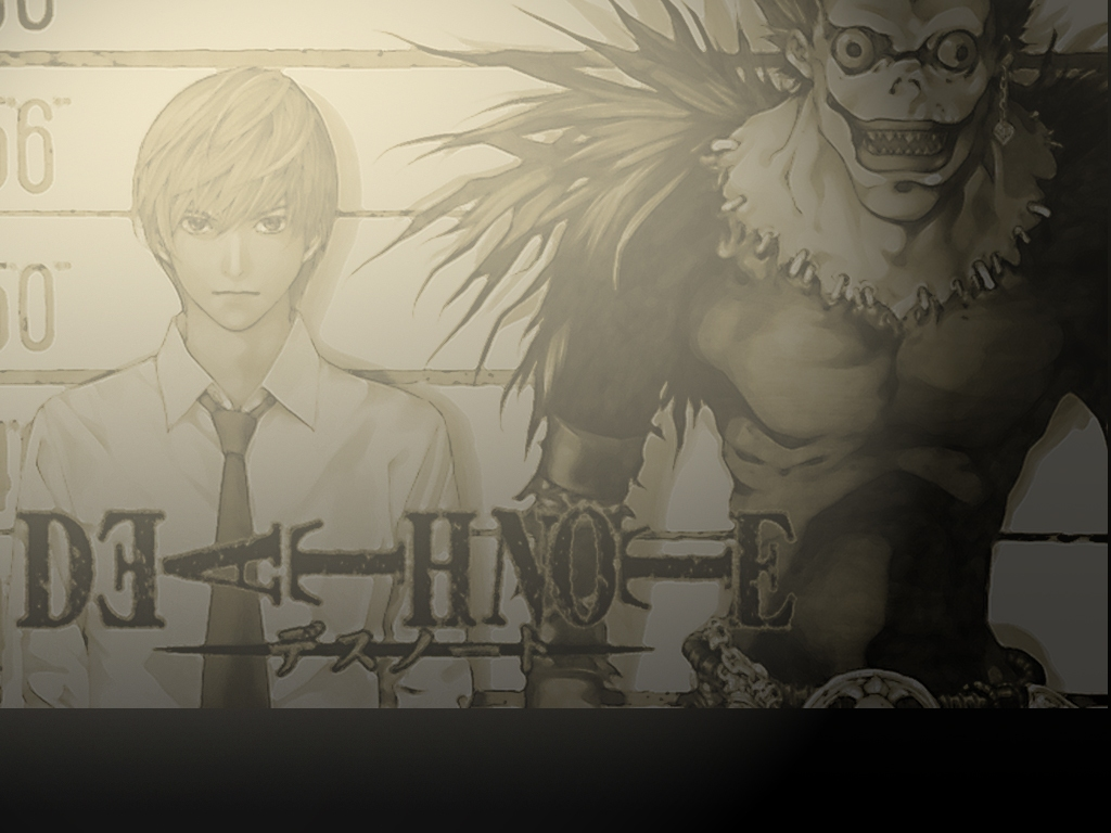 death-note(36)