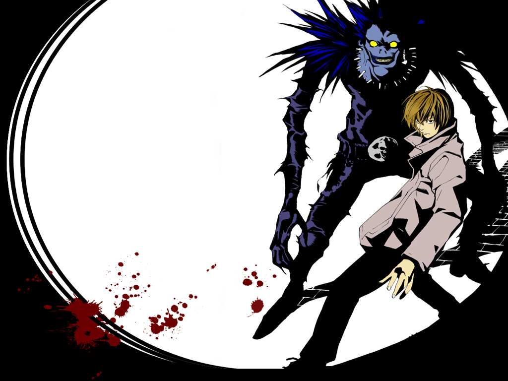 death-note(39)