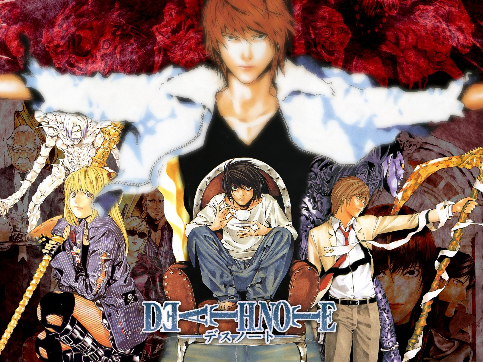 death-note(4)