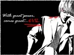 death-note-(41)