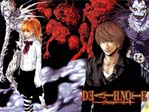 death-note-(6)