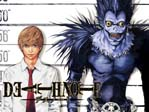 death-note-(7)