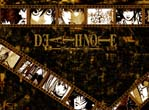 death-note-(8)